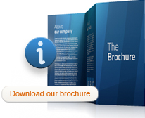 Free our brochure